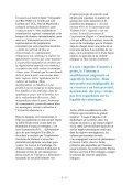 Le Vietnam, toujours plus vert ? - FGF - Page 3