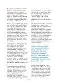 Le Vietnam, toujours plus vert ? - FGF - Page 4