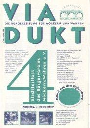 Viadukt_22 - Bürgerverein Möckern-Wahren e.V.