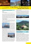 Ihre Busreisen 2012 - Der kleine Stuttgarter - Seite 7