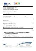 Raport z wyjazdu szkoleniowego Grundtvig - Wizyty Studyjne - Page 2