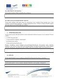 Raport z wyjazdu szkoleniowego Grundtvig - Wizyty Studyjne - Page 3