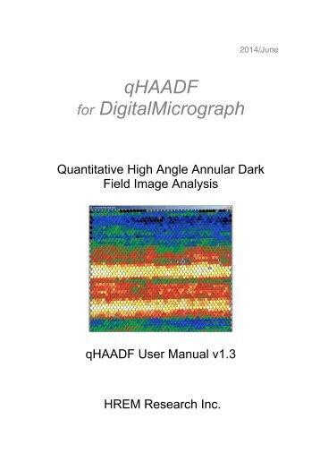 a designers research manual pdf