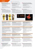 firefighting rescue defence - Galjoen - Page 5