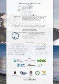 ANNUAL ACTIVITY REPORT - Instituto de Biologia da UFRJ - Page 2