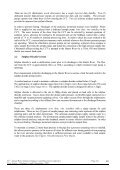 OPERATION OF CHLORINATION / DECHLORINATION ... - WIOA - Page 5