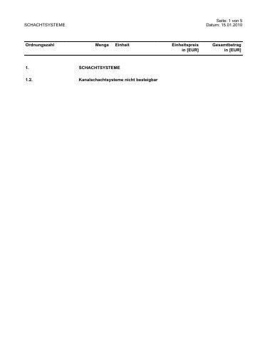 C:\Dokumente und Einstellungen\All Users\Anwendungsdaten ...