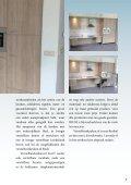 april2014 - Page 5