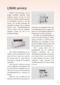 april2014 - Page 7