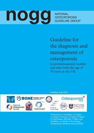 NOGG_Pocket_Guide_for_Healthcare_Professionals