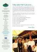 00Trilye sayi22 - Trilye Restaurant - Page 5