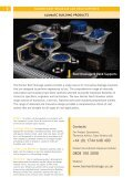 Harmer Roof Outlets & Deck Supports - NMBS - Page 2