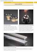 Harmer Roof Outlets & Deck Supports - NMBS - Page 5