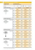 Harmer Roof Outlets & Deck Supports - NMBS - Page 6