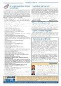 MINDEN - Savaria Fórum - Page 2