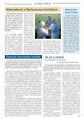 MINDEN - Savaria Fórum - Page 4
