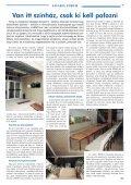 MINDEN - Savaria Fórum - Page 7