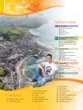 Postgraduate Prospectus 2011 - Page 2