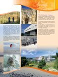 Postgraduate Prospectus 2011 - Page 5