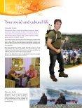 Postgraduate Prospectus 2011 - Page 6
