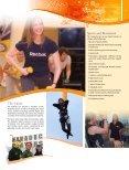 Postgraduate Prospectus 2011 - Page 7