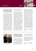 01/2006 - Flock association of europe - Page 3