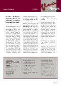 01/2006 - Flock association of europe - Page 4