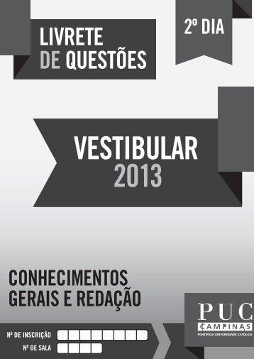 prova-geral-vestibular-2013