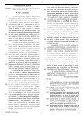 prova-geral-vestibular-2013 - Page 3