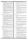 prova-geral-vestibular-2013 - Page 4