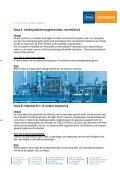 SAFETY CLASS, Programma 2010 - Electromach BV - Page 6