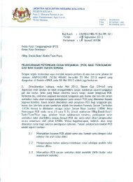 RujKami. : ANM(G)MELl51 Jld.49( 22 ) Tarikh : OS' September 2012 ...