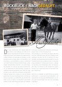 kinder - Ulrichshof - Page 3