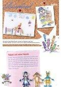 kinder - Ulrichshof - Page 7