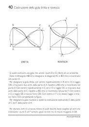 Scozie e gole.pdf - Circe