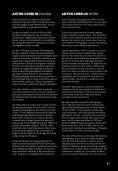 ANTON CORBIJN MUNKA | Work, 2009 - Ludwig Múzeum - Page 3