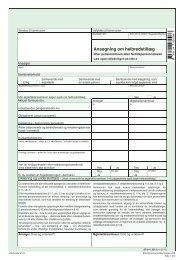 SP 241_2013 - Ansøgning om helbredstillæg - klxml.dk