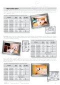 Mini-Familien-Apartments Maxi-Familien-Apartments ... - Ulrichshof - Page 2
