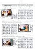 Mini-Familien-Apartments Maxi-Familien-Apartments ... - Ulrichshof - Page 3