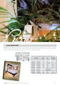 Mini-Familien-Apartments Maxi-Familien-Apartments ... - Ulrichshof - Page 4