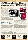 Our Disappearing Pubs - Bristol & District CAMRA - Page 3