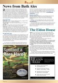 Our Disappearing Pubs - Bristol & District CAMRA - Page 4