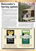 Our Disappearing Pubs - Bristol & District CAMRA - Page 5
