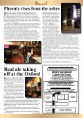 Our Disappearing Pubs - Bristol & District CAMRA - Page 7