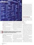 Čítať celý článok [PDF] - eFOCUS - Page 2