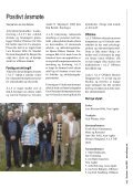 Syndrom nr 2 - 2009.indd - Arbeidsmiljøskaddes landsforening - Page 7