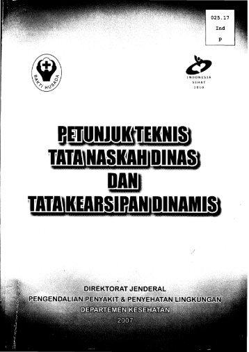sk-dirjen-pp-pl-hk03d5-2007-ttg-tata-naskah-dinas-kkp-dan-lampiran