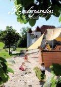 Maxi-Familien-Apartments - Ulrichshof - Seite 2