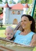 Maxi-Familien-Apartments - Ulrichshof - Seite 4