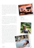 Maxi-Familien-Apartments - Ulrichshof - Seite 5